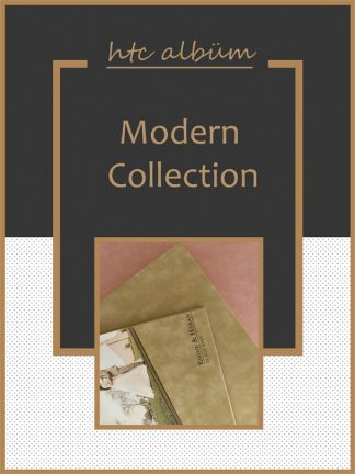 Modern Collection
