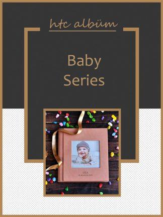Bebek-albumleri