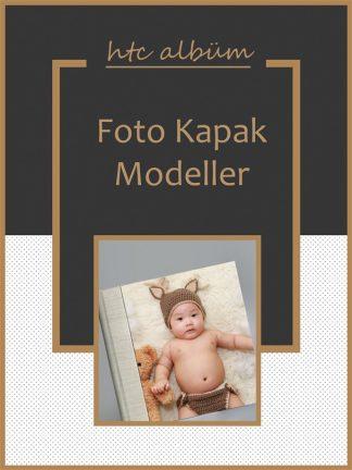 Foto Kapak Albümler